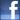 Facebook Graphicskill